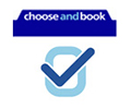 Choose and Book