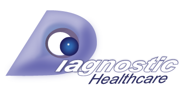 Diagnostic Healthcare Ltd.