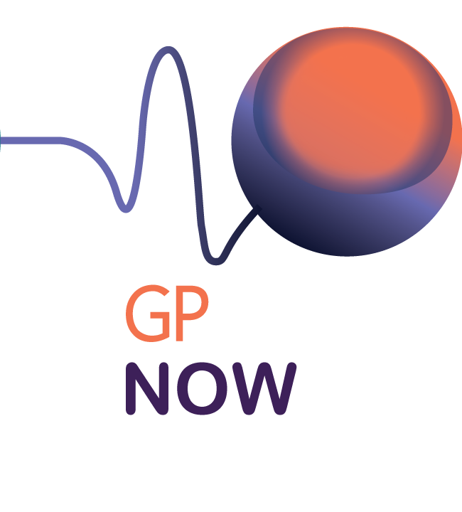 Private GP Now logo