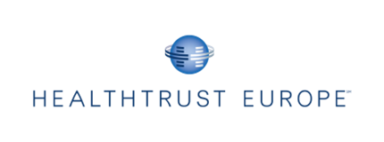 Healthtrust Europe